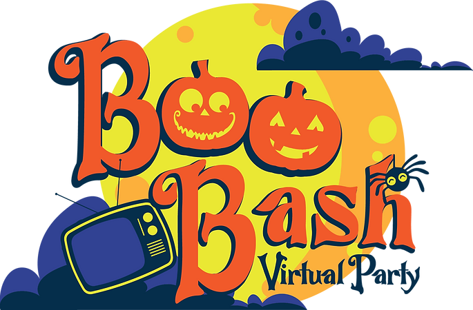 MTJGD_Boo-Bash-Logo_TEMPLATE.png