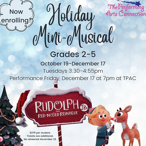 Mini-Musical October 19 December 14 (1).png