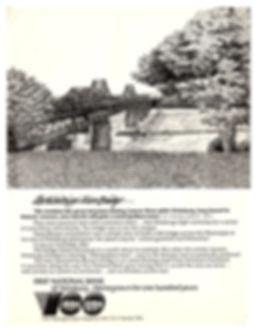 FNB ad 4.jpg