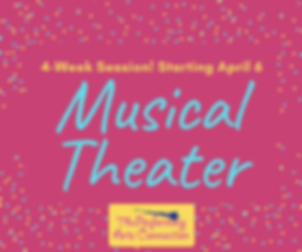 Musical Theater Apr 6.png