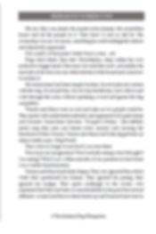 Problem Pup Page 4.jpg