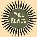 Reviews Icon 2.jpg