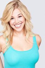 Zoe blue smile.jpg