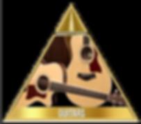 Guitars Pyramid.png