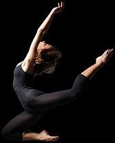 SST Dancer 2.jpg