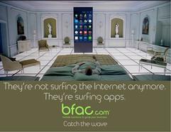 bfac ad.jpg
