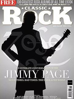 Classic Rock Cover.jpg