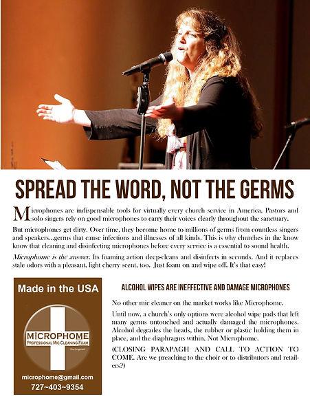 church ad.jpg