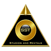 SST Logo Transparent.png