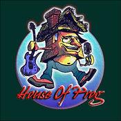 House of Prog.jpg