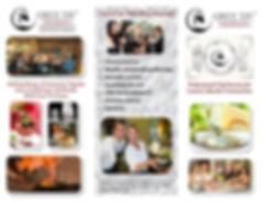 Grey Tie Brochure page 2.jpg