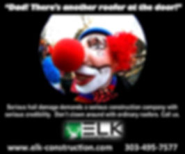 HOA Ad 3.jpg