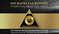 Backline Report Page Header.jpg
