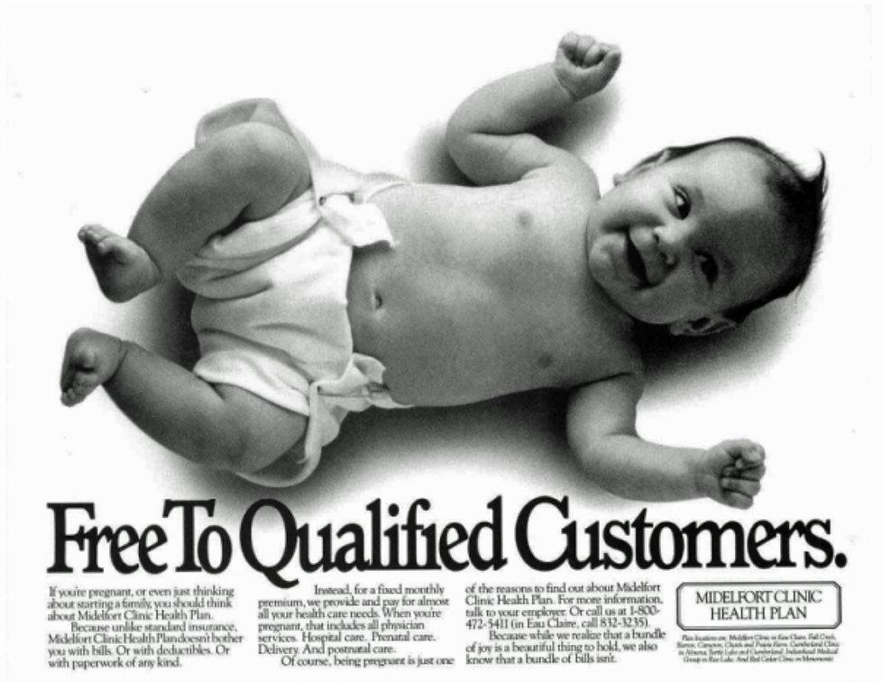 Free Baby.jpg