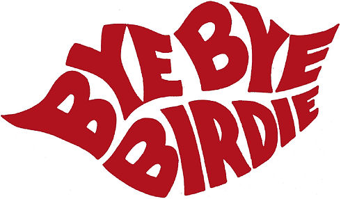 Bye Bye Birdie Logo.jpg