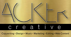 Acker Creative Logo FINAL LOGO 3.jpg