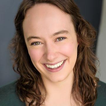 Sarah Hubert headshot.jpg