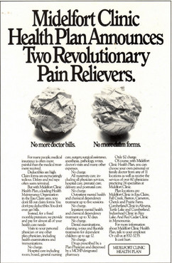 Pain Relievers Elance file.jpg