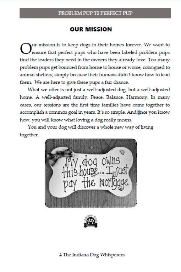 Problem Pup Page 2.jpg