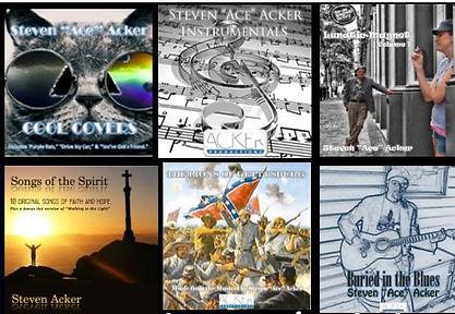 Anthology CDs 2.jpg