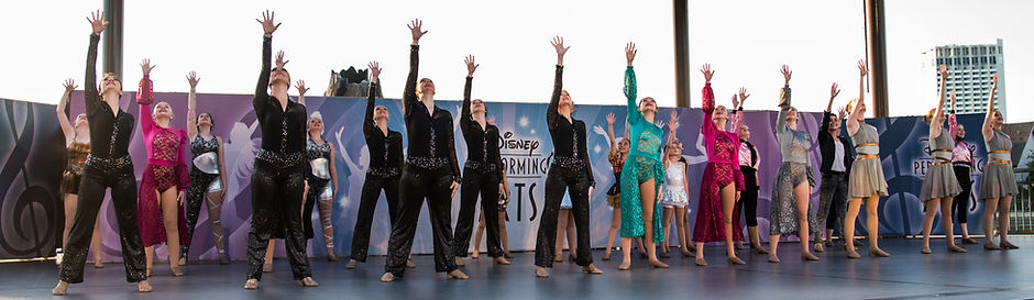 TPAC Disney - Group Intro 1.jpg