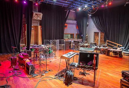 Soundstage.jpg