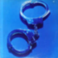 LAW handcuff cover.jpg