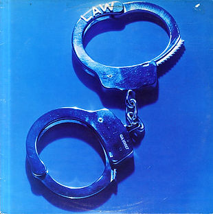 LAW handcuff cover.jpg