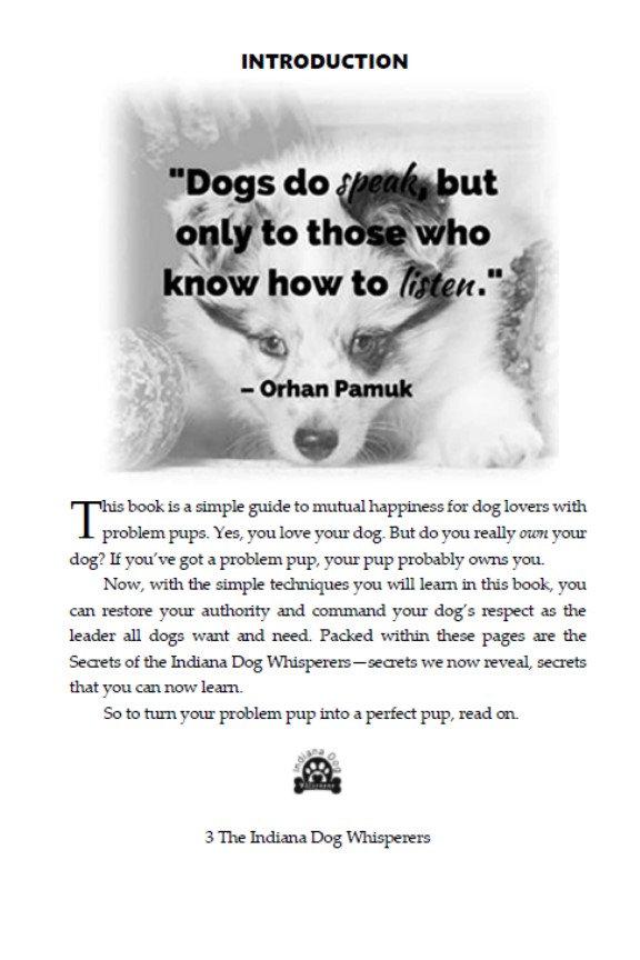 Problem Pup Page 1.jpg
