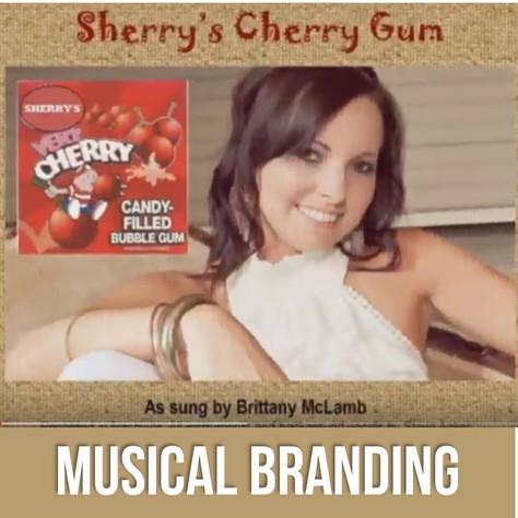 Musical Branding.jpg