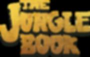 logo-jungle-book.png