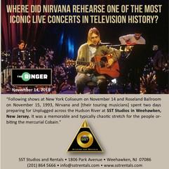 Nirvana Ad.jpg