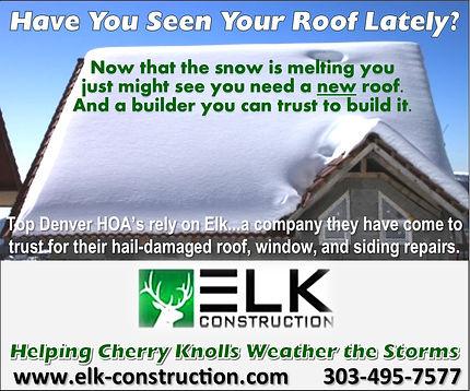 HOA Ad Cherry Knolls color.jpg