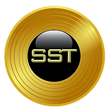 SST Gold Record Transparent.png