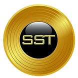 SST Gold Record Transparent.png