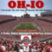 OHIO Sleeve Cover 1.jpg