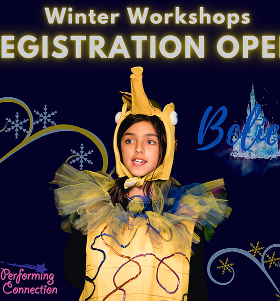 Winter WS Registration.png