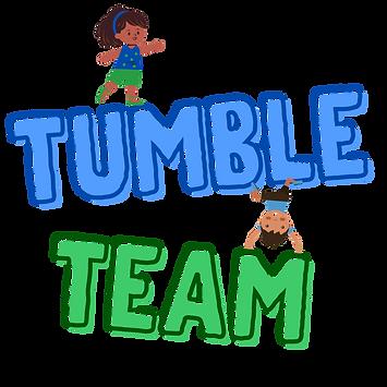 Tumble Team (1).png