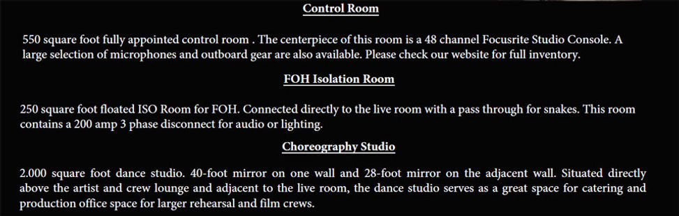 Room-Specs-Pic.jpg