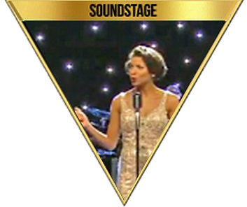 Soundstage icon.png