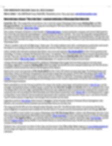 TIOS News Release.jpg