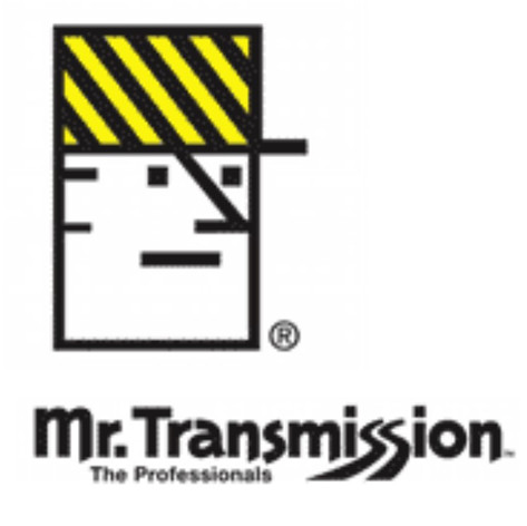 Mister Transmission Logo.jpg