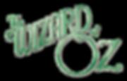 The_Wizard_of_Oz_transparent_logo.png