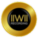 IIWII Logo Transparent (1).png