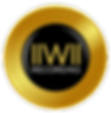 IIWII Logo Transparent (1).png