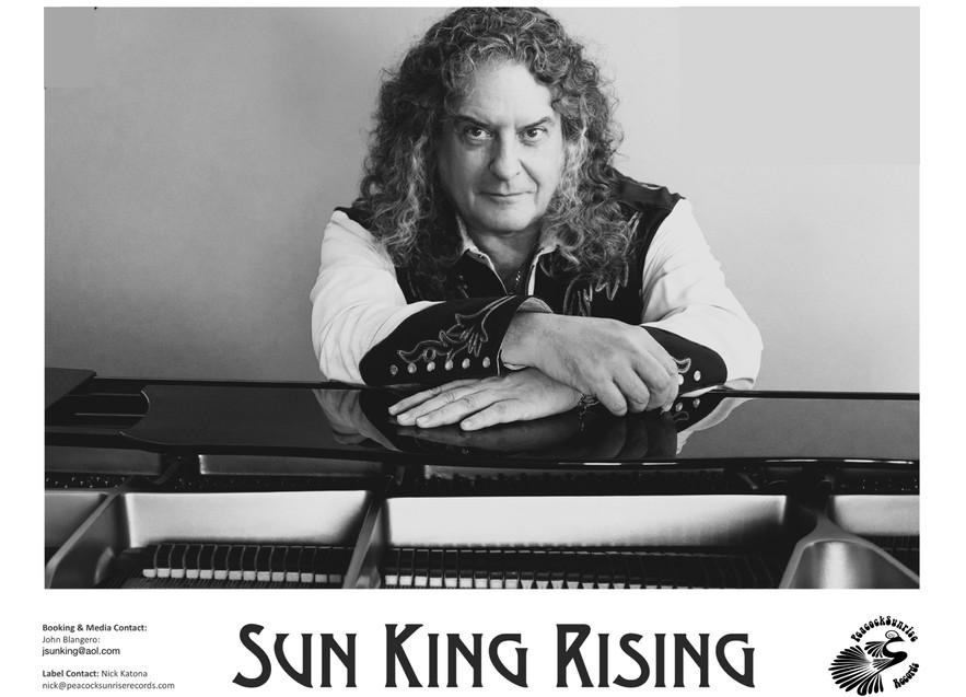 Sun King Rising PROMO FLYER.jpg