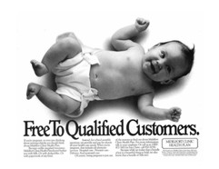 Baby Ad.jpg