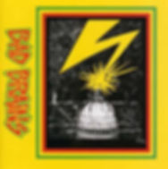 Bad Brains.jpg