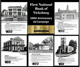 FNB Campaign.jpg
