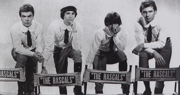 the rascals.jpg